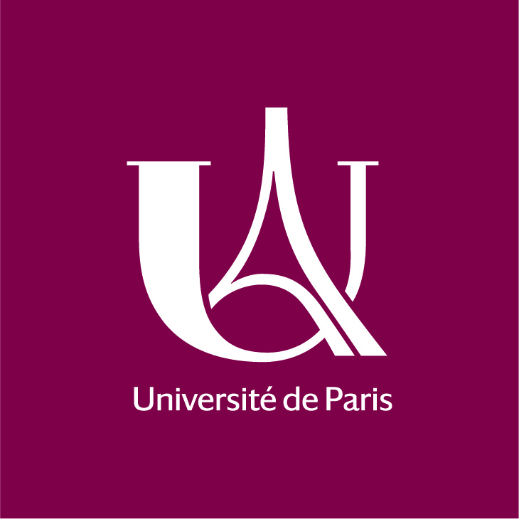 logo-universite-paris